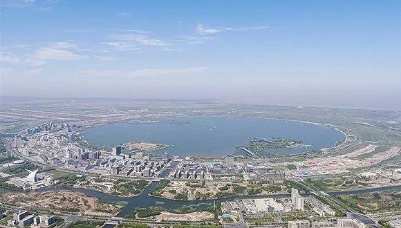 央行上海總部擬在臨港新片區探索設立股權交易平臺-企一網