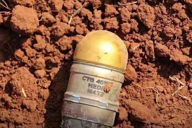 擊斃巴格達迪現場圖曝光:直升機飛越地雷陣,機關炮擊斃多名保鏢-企一網
