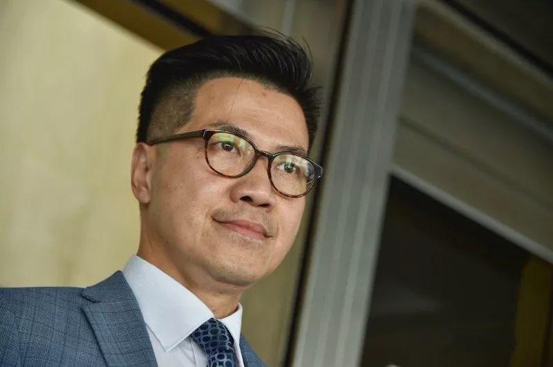 港sir好样的:这7名纵暴派议员被捕!个个恶贯满盈-香港警察-纵?暴议员-香港东网-林卓廷-企一网?