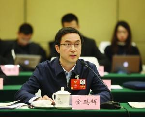 中國人民銀行_2019年中國企業公司核心團隊_企業內部團隊查詢-企一網
