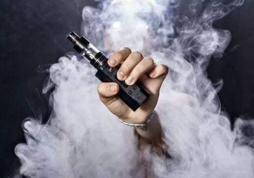 電子煙網售禁令來了!煙草專賣局敦促電商下架電子煙-企查查-企一網