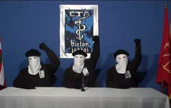 地球有史以来最大的恐怖组织!没有之一-阿卜杜拉.本.拉登-颜色革命-恐怖组织-企一网