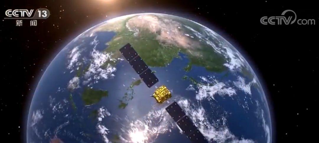 我國成功發射北斗衛星導航系統第49顆衛星,標志著北斗三號系統3顆傾斜地球同步軌道衛星全部發射完畢-信用報告-工商信息-企一網