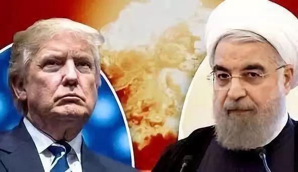 伊朗总统:发现新油田,预估已探明原油储量将增加三分之一-伊朗总统-?新油田-?原油储量-企一网?