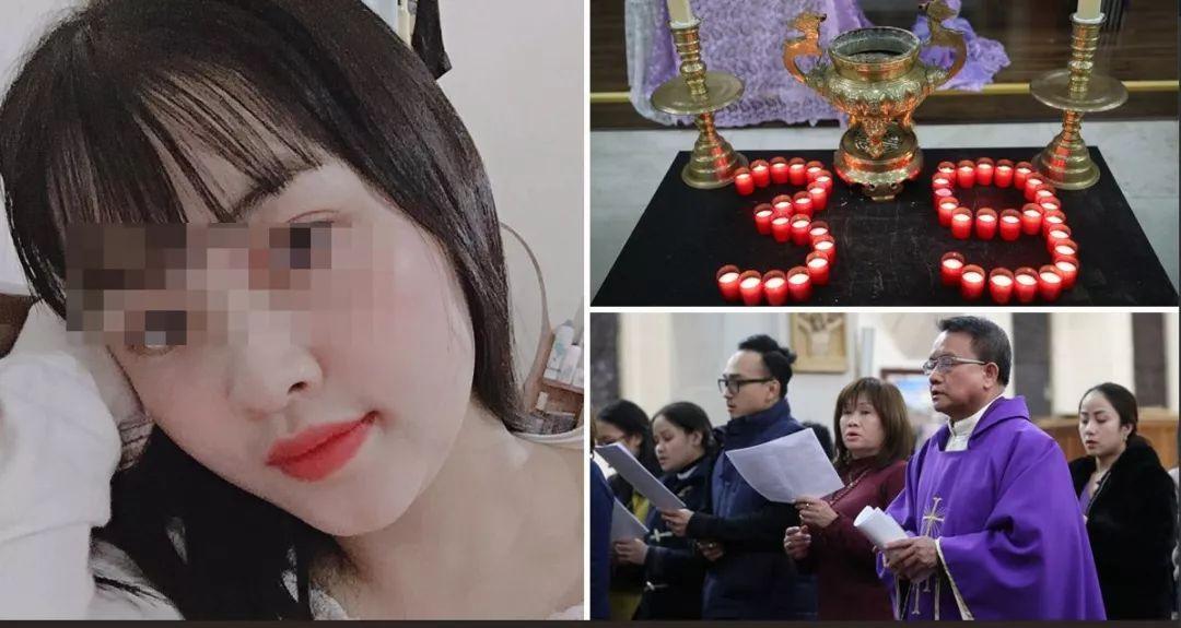 痛心!外媒公布英國貨車慘案遇難者照片和信息,最小年僅15歲-英死亡車-貨車慘案-越南遇害者-企一網