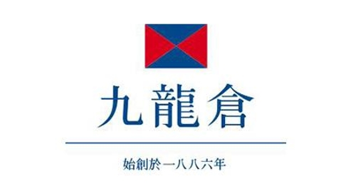 九龙仓13.62亿港元购入杭州富阳住宅项目-企一网