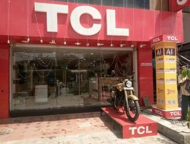 """黑电白电轮番""""轰炸""""TCL空调重磅投向印度市场-企一网"""