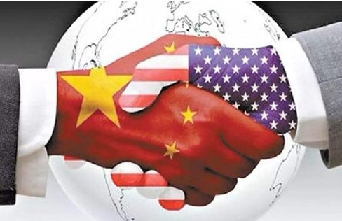 中美第一阶段经贸协议达成,对家电行业影响几何?-企一网