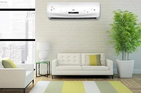 高端空调不止要耐用,用户选购时还应关注这些方面-企一网