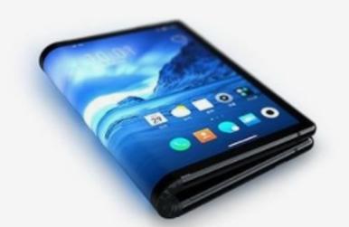 三星手机业务换帅 或针对中国市场疲软迎战5G-企一网
