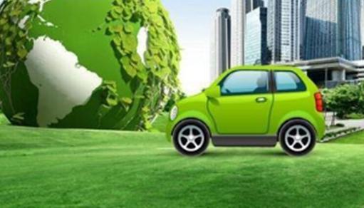 """新能源汽车市场应对""""后补贴阶段""""多些信心-企一网"""