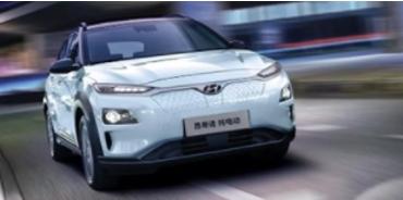 新能源浪潮已至 现代汽车积极布局依浪前行-企一网