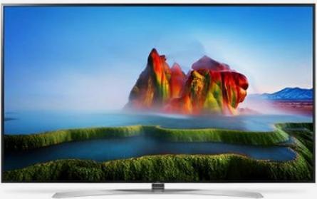 液晶電視仍占據市場主流-企一網