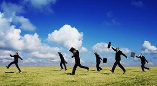 商业银行保险机构获准参与国债期货交易-企一网