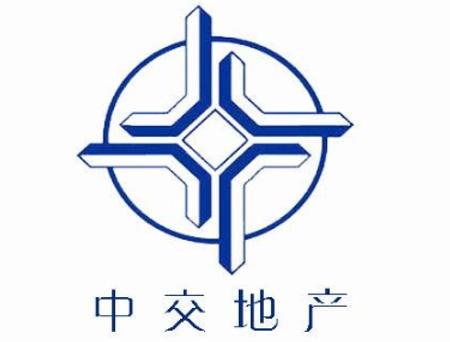中交集團:向湖北省捐款5000萬元支持抗擊疫情-企一網
