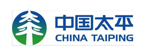 太平人寿成为巴塞罗那足球俱乐部中国区唯一官方保险合作伙伴-企一网