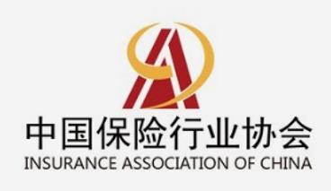 中國保險行業協會黨委書記、會長邢煒詳解:  保險業多舉措支持疫情防控工作進展-企一網