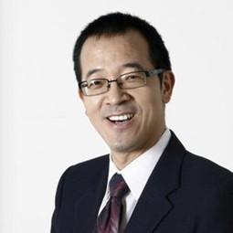 俞敏洪宣布将退休,对做企业无太大兴趣