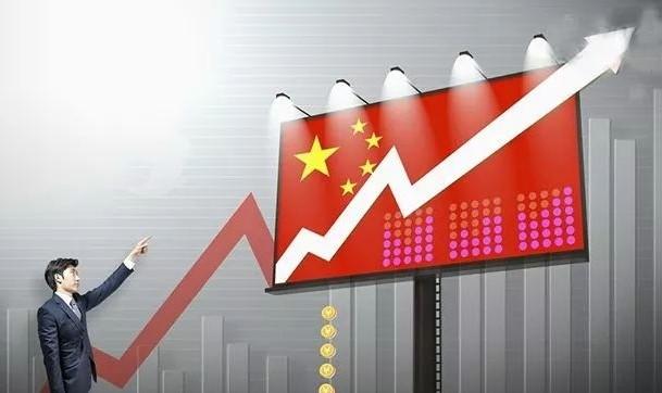 中国经济有望率先复苏,我们有能力!