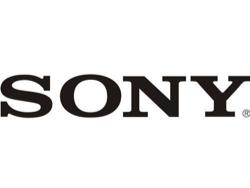 强势升级!索尼PS5配置公布