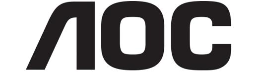 AOC相應國家號召,推出E2顯示器