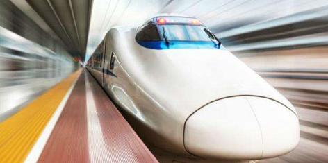 建議高鐵票改簽允許兩次,使得乘客更靈活