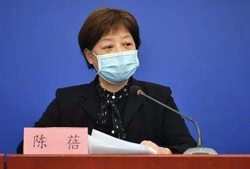 喜訊,湖北人員進京不再實行居家觀察