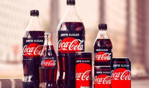可口可樂停止投放廣告,為期至少一個月,并非針對Facebook