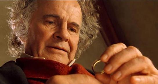 演员伊恩·霍姆逝世,曾出演《指环王》,一生获得过许多奖项