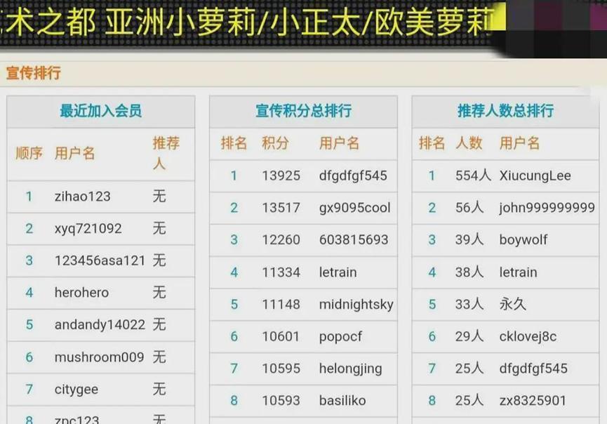 国际版N号房网站被查处,撤消很多不法不良网站