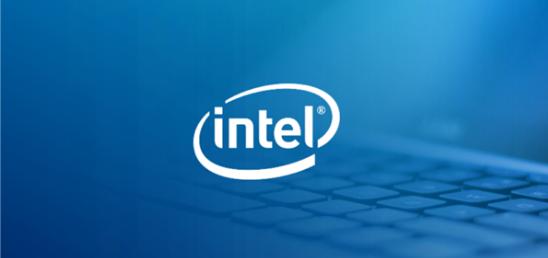 爆Intel 11代桌面酷睿1月量产