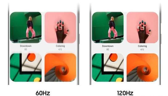 曝iPhone 13延續四種型號