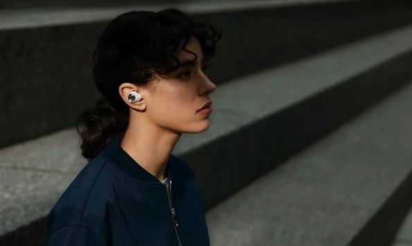 森海塞爾欲出售其消費級音頻業務