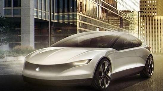 富士康欲收購VinFast電動汽車生産線