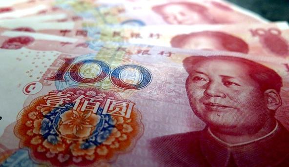 美圖第3次宣布購買數字貨幣:1千萬美元