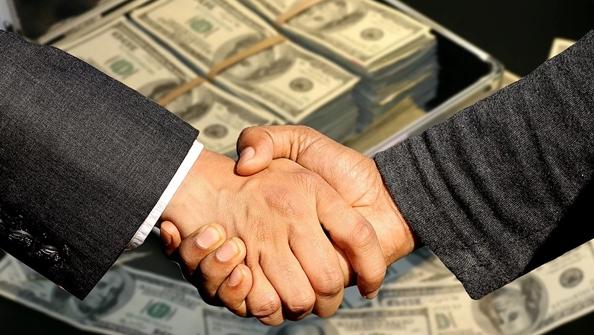 英国竞争和市场管理局介入调查AMD收购赛灵思