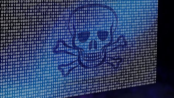 东芝子公司被黑暗面索软件集团盗取数百G数据