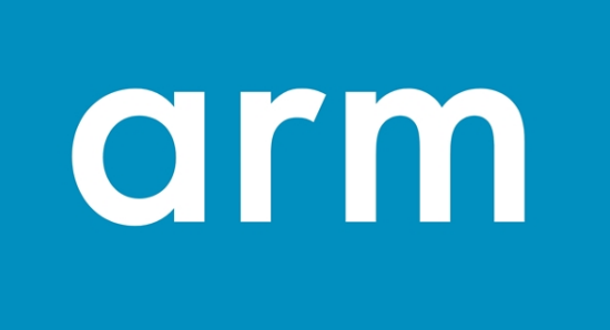 高通总裁阿蒙表示有兴趣投资Arm