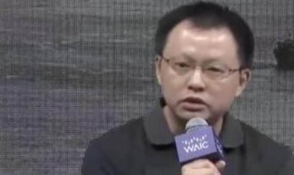华为苏菁被曝遭免职:发表不当言论