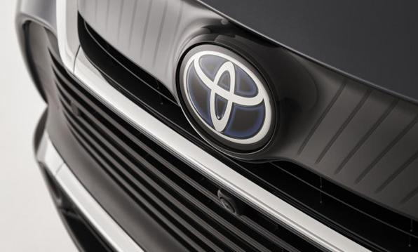 豐田汽車表示高岡工廠下個月將停產5天