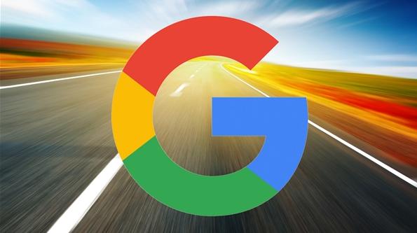 谷歌向美國專利商標局提交了Fuchsia OS全新Logo