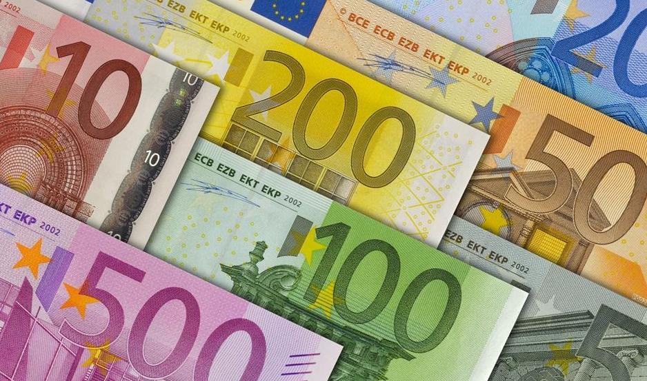 奥迪发布2021半年报:收入大增42.7%