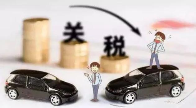 特斯拉呼吁印度降低電動車關稅未果