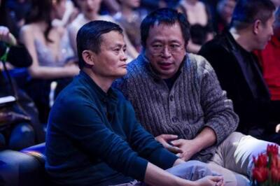 周鴻祎退出摩比神奇董事職位