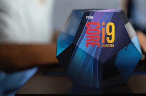 Intel把X86技术外包?14nm 5G没人做的了