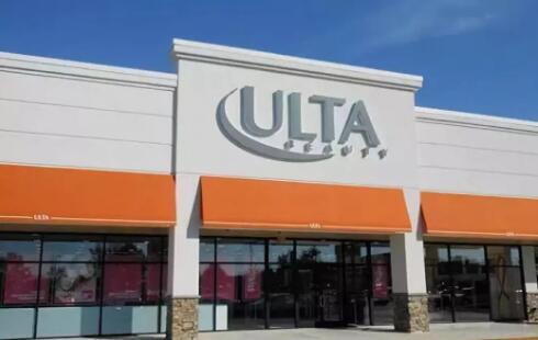 "UltaQ3销售额16.8亿美元 美版""屈臣氏""的下一个十年在哪?"