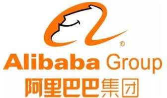 阿里小米为武汉雪中送炭:非常时期大企业当如此作为!