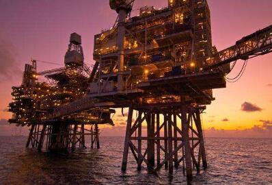 康菲石油财报前瞻:能源大鳄还值得资本追捧么?