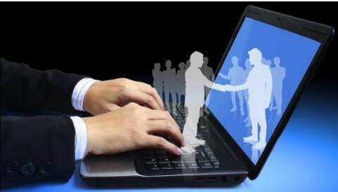 """远程办公模式成刚需 安恒信息五招""""数据安全秘籍""""助力企业通关"""