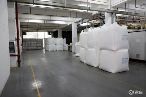 夢潔股份獲批新建防疫物資生產線,預計日產醫用N95口罩超3萬只
